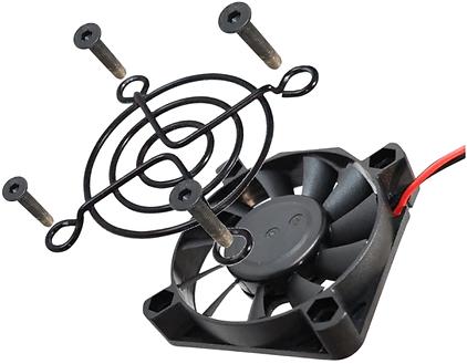 Pro2 說明手冊 – 噴頭正面風扇安裝流 (5).png