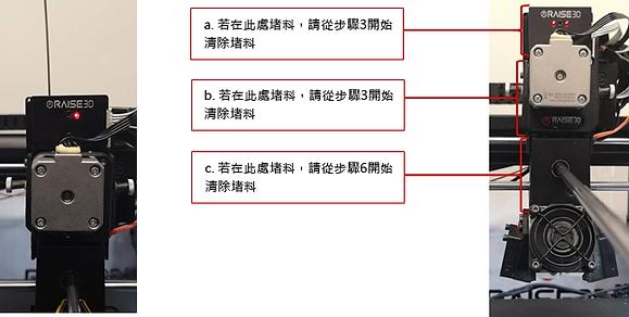 Pro2 說明手冊 – 堵料排除步驟 (4)2.png