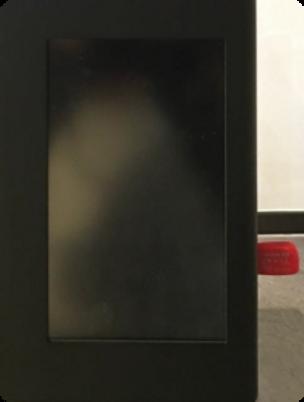 04.運動控制板韌體更新指南-01.png