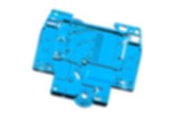 autoscan_inspec_出色的数据细节