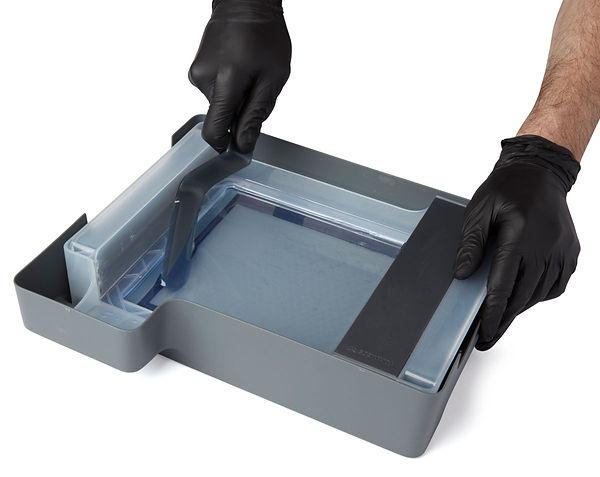 Form3 列印失敗後的清理方法--使用專用夾具 (3).jpg
