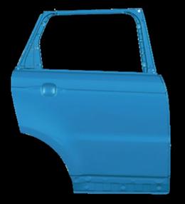 EinScan HX-6.png