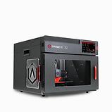 Raise3D E2 3D列印機,教育專用機