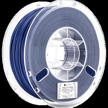 PolyLite_PETG_Blue_175