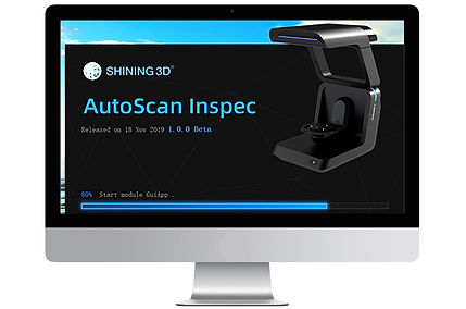 autoscan_inspec_智能软件支持