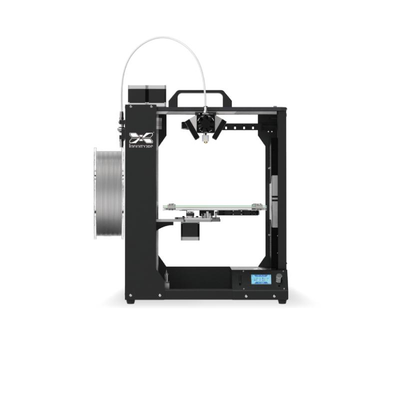 NewX1 3D列印機