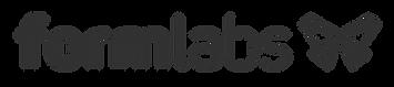 Formlabs_Logo_2014-grey_preferred_1-1.pn