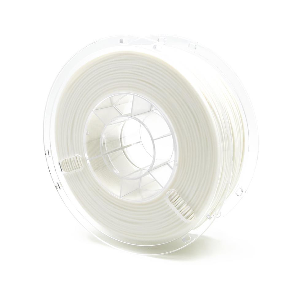 Raise3D Premium 高級 PLA-白