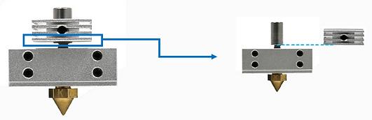 01.Pro2 噴嘴安裝流程與說明_步驟3.4-02.png