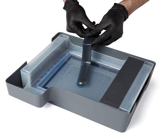 Form3 列印失敗後的清理方法--使用專用夾具 (7).jpg