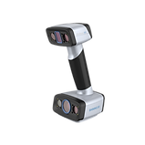 EinScan HX 雙藍光手持3掃描,高精度抗反射