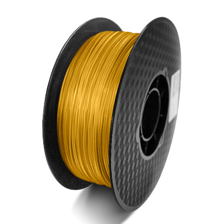 Raise3D Standard 標準 PLA-金