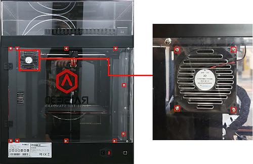 Pro2 說明手冊 – X聯軸器更換步驟 (14).png