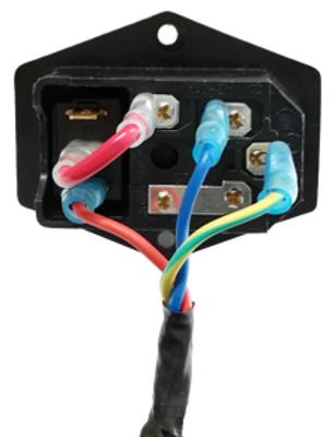 Pro2 說明手冊 – 電源更換步驟 (5).png