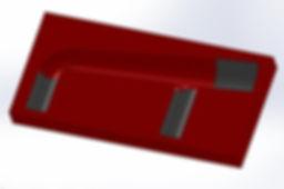 3D列印模具的鋁砂鑄造 (6).JPG
