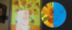 yellow-blue-roun-imblock.jpg