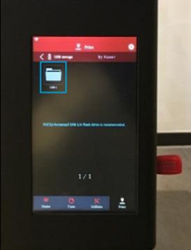 04.運動控制板韌體更新指南2-02.png