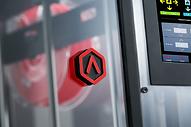 Raise3D_Pro2支援3D列印複雜的機械部件