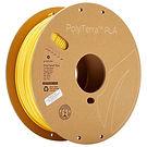 PolyTerraPLA-yellow01.jpg