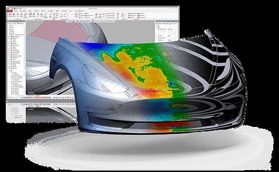 3d-systems-design-x-2019-auto.png