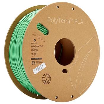 PolyTerraPLA-green01.jpg