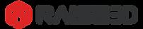 Raise3D logo-25.png