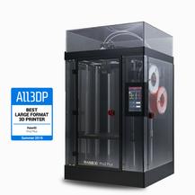 Raise3D Pro2+ 3D列印機