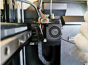 E2簡易維修保養 –07更換材料冷卻風扇教學_B.png