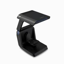 AutoScan Inspec 3D掃描器