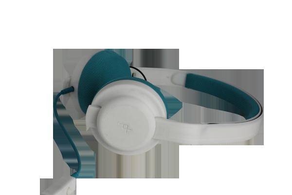 PolyMax PETG headphone (2)