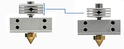 01.Pro2 噴嘴安裝流程與說明_步驟3.3-04.png
