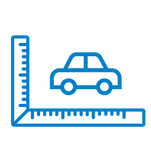 掃描代工項目-逆向量測
