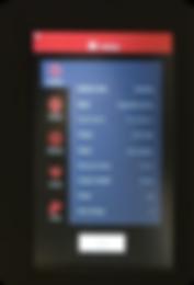 02.Raise Touch 韌體更新指南5-04.png