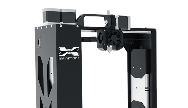 NewX1S-04.png