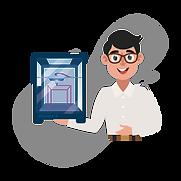 起點設計線上服務優化 (6).png