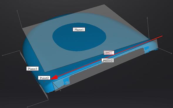 ExScan量測功能 (5).png