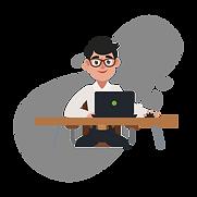 起點設計線上服務優化 (4).png