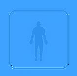 EinScan Pro 2X Plus,醫療輔具設計