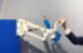 Einscan_CS_一站式機械臂 (26).png