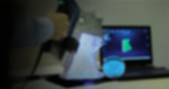 banner-hd.jpg