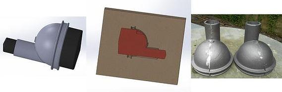 3D列印模具的鋁砂鑄造 (9).jpg