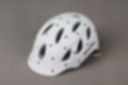 專屬頭盔燈 (13).png