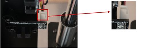 Pro2 說明手冊 – 終端限位開關板安裝03.png