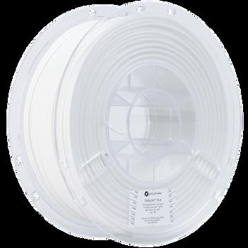 PolyLite-PLA-white