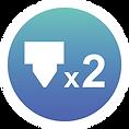 X3_6大特色 (1).png