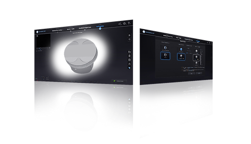 EXScan-Pro_2.png