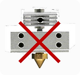 03.Pro2 熱端安裝流程與說明6-03.png