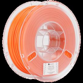PolyLite-ABS-orange.png