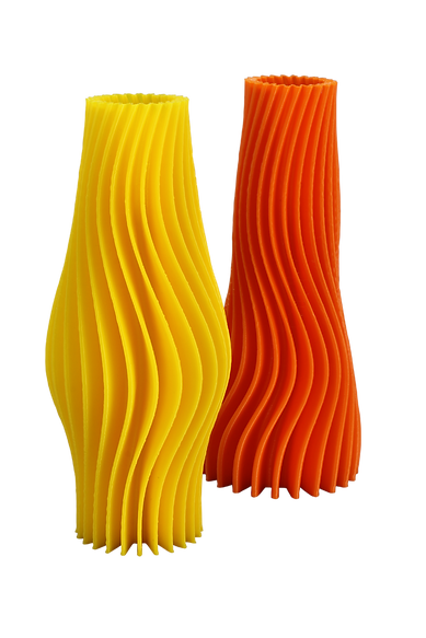 PolyLite PETG_S.png