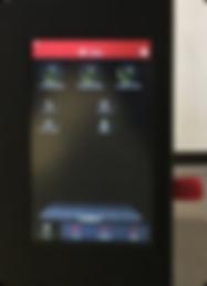 02.Raise Touch 韌體更新指南4-02.png